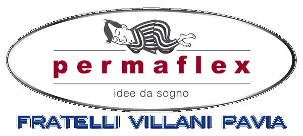 Materassi A Rate.Permaflex Materassi Pavia Fratelli Villani Finanziamenti A